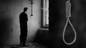 «Өлімінің алдында хат қалдырған»: Көкшетауда университет қызметкері асылып қалған күйінде табылды