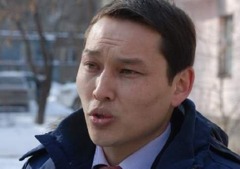 «Қожамқұлов, Жұмағұлов және Мұтановты қамауға тура келеді» - заңгер