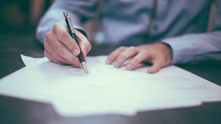 Мәжіліс автокөліктерді жымқыруға қарсы күрес туралы ратификациялық заң жобасын мақұлдады