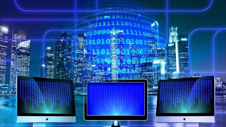 «Бірыңғай онлайн білім платформасы әлі құрылған жоқ» - депутат