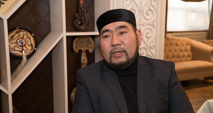 «Солтүстікке көшейік»: Балғынбек Имаш қазақстандықтарға ВИДЕОүндеу жасады