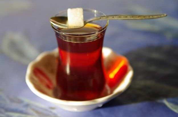 «Бастығын өлтірмек болған»: түркиялық азамат коронавирус жұқтырған адамның түкірігін 70 долларға сатып алған