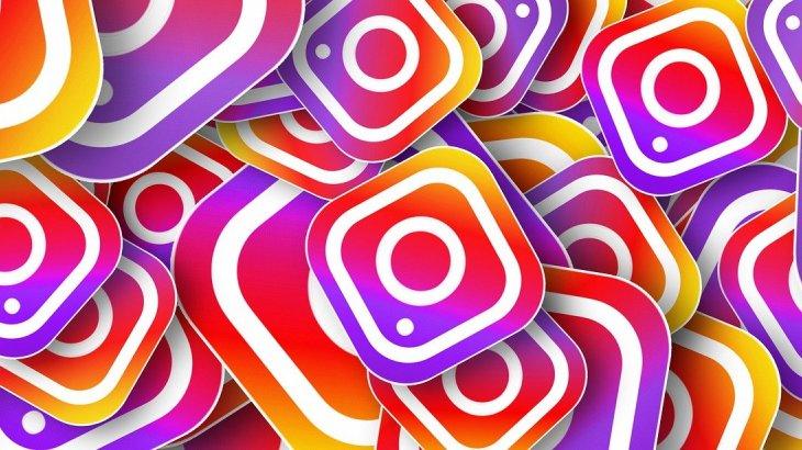 Instagram-да балағат сөз жазатындардың парақшалары жойылады