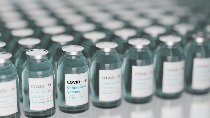 Қазақстан Қытай вакцинасын сатып алуы мүмкін