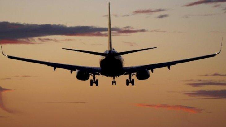 Qazaq Air әуе компаниясына қатысты тергеу жүргізіліп жатыр