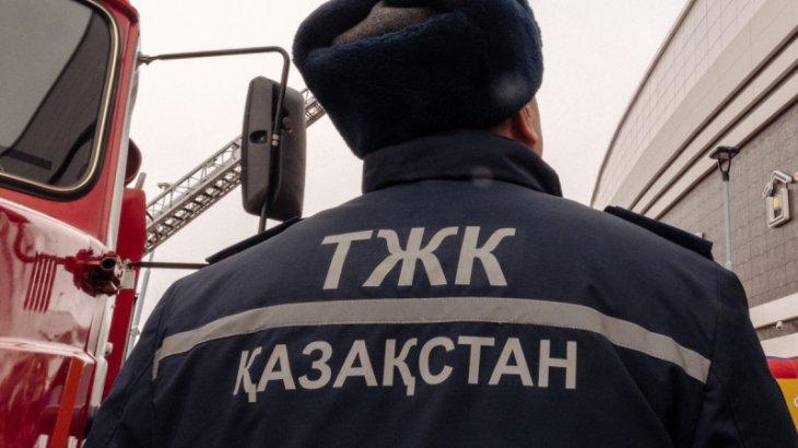 «Бұл дұрыс емес»: Алматы әкімі ТЖ қызметкерлеріне төлем беруді неліктен тоқтатқанын түсіндірді
