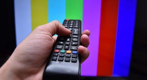 Қазақстанда телерадиохабарларын тарату уақытша тоқтатылады