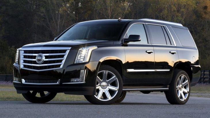 Cadillac мінген әкенің алимент төлеуден жалтарғаны анықталды