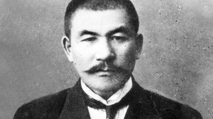 Тоқаев Әлихан Бөкейханның туғанына 155 жыл толуына орай желіде жазба қалдырды