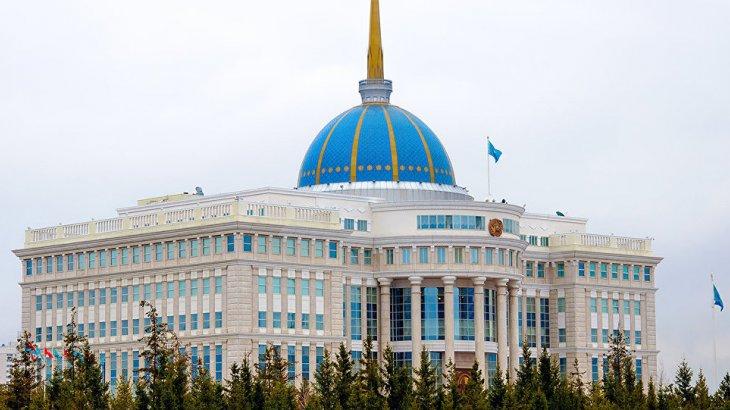 Тоқаев Түркия Президенті Реджеп Тайип Ердоғанға көңіл айту жеделхатын жолдады