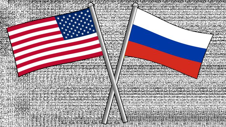 «Ресей вакциналар туралы жалған ақпарат таратты» – АҚШ
