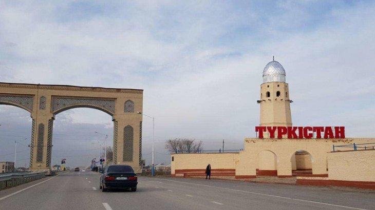 Түркістан облысы Қазақстандағы ең «кедей» өңір атанды