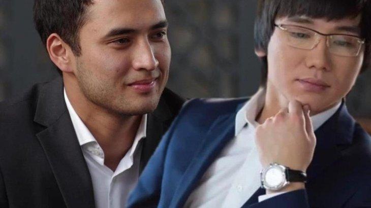 Тәуекел Мүсілім, Қайрат Нұртас сынды әнші-әртістер модель ретінде сән көрсетпек