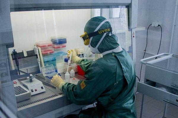 COVID-19: бір тәулікте 954 адамнан коронавирус анықталды