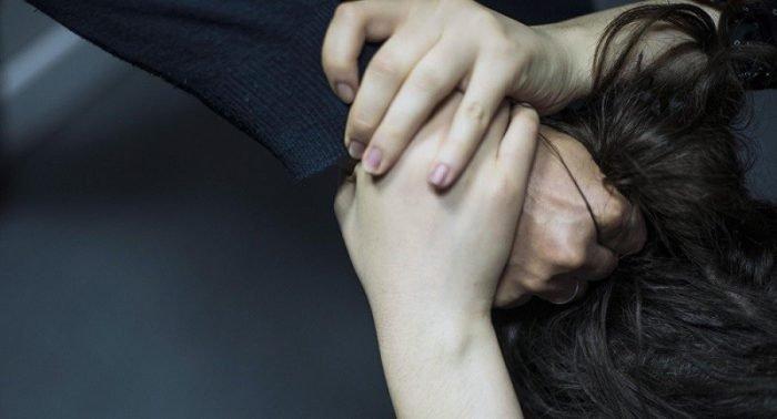 Көкшетауда 26 жастағы жігіт серуендеп жүрген келіншекті зорламақ болды