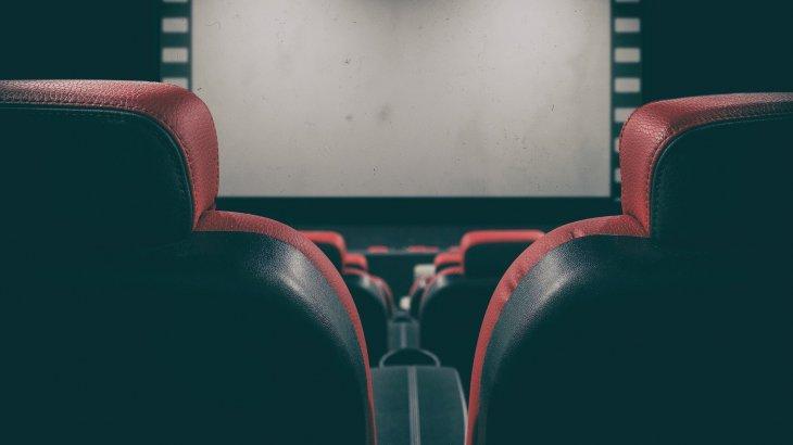 Әлем бойынша кинотеатрлар өз залдарын геймерлерге жалға бере бастады
