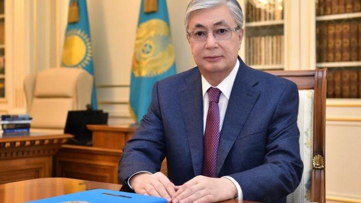 Тоқаев қазақстандықтарды Наурыз мейрамымен құттықтады