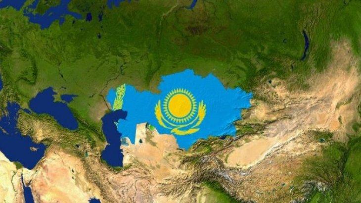 «Әлемдегі бақытты елдер рейтингінде» Қазақстан Ресейден озды