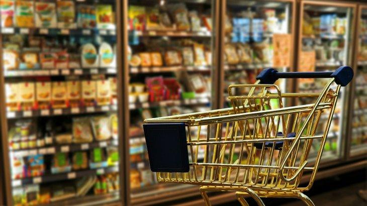 Супермаркеттен қандай 6 тауарды сатып алуға болмайды