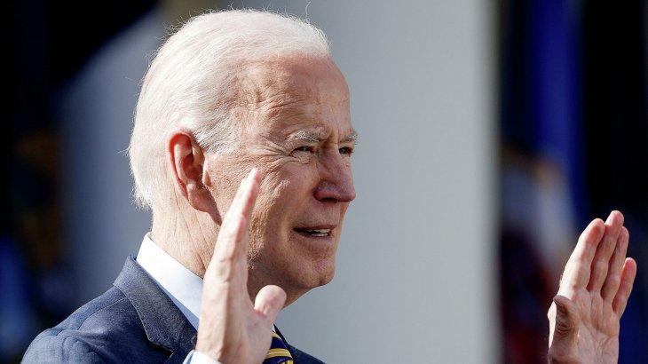 АҚШ президентіне Қазақстанмен одақтас болу ұсынылды