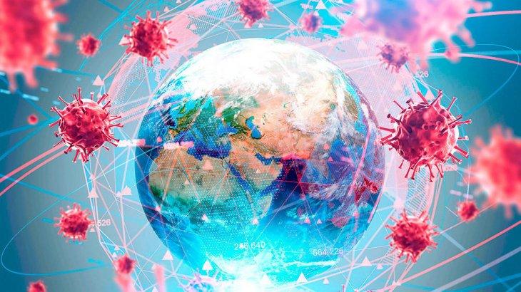 Қазақстанда коронавирусты екінші рет жұқтыру жағдайы тіркелді