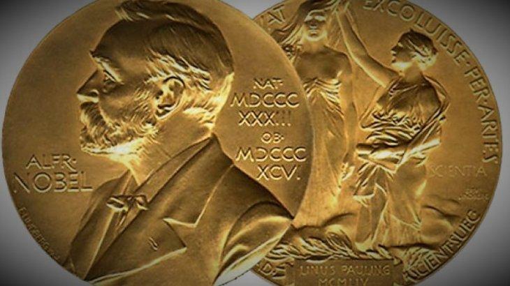Президент Нобель сыйлығына ұсынылды