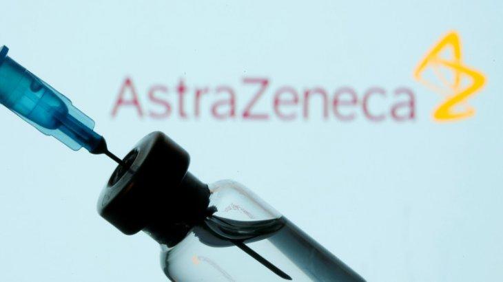 Қазақстанға AstraZeneca вакцинасы қашан келеді?