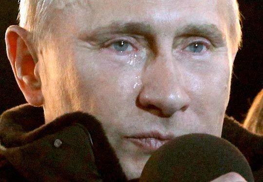 «Ресей Қазақстанның арқасында ғана АҚШ санкцияларынан аман қалып отыр» - журналист