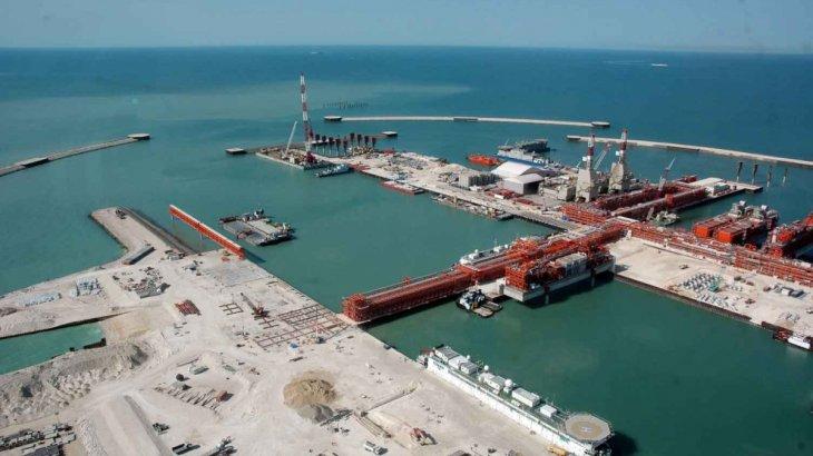 Қашаған экологиясы: Каспий теңізінің түбінен канал қазудың қаупі қандай?