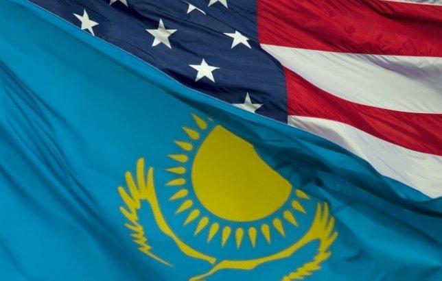 «АҚШ санкциясы Қазақстанды да шарпып өтеді» – саясаттанушы