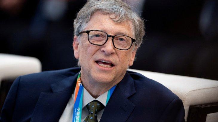 Билл Гейтс болашақта тағы бір пандемияға дайын болуға шақырды