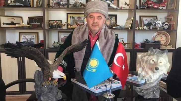 Қазақстанның Түркиядағы консулы жол апатынан қайтыс болды