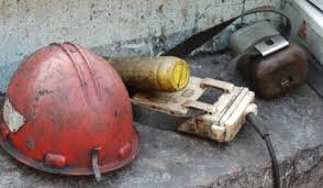Алматыдағы жанармай бекетінде үш жұмысшы уланып қалды
