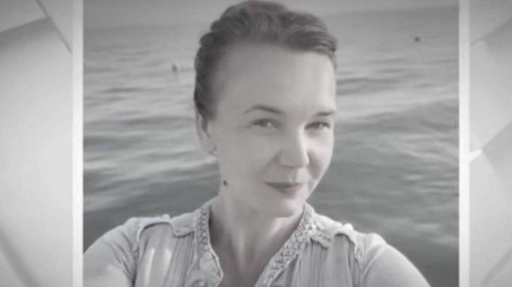 «Мен сені өлтірдім»: Алматы облысында күйеуі әйелін тапсырыспен өлтірген