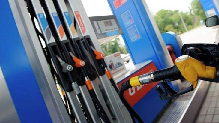 «Тарифтер артып, ұсыныс төмендеді»: Досаев бензиннің қымбаттау себебін айтты