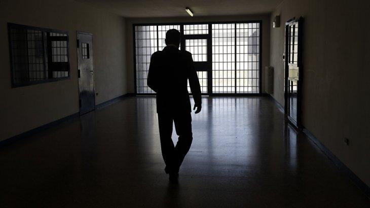 Сәтбаевтағы жанжал: Айыпталушылар прокурормен келісімге келді
