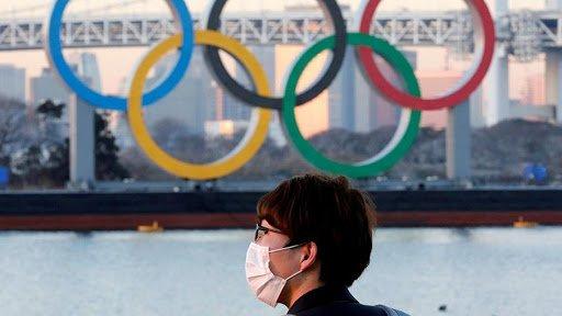Жапонияда вирус қайта күшейді: Олимпиада өткізбеу туралы петицияға 350 мың адам қол қойды