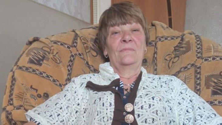 Щучинск тұрғынын 24 жылдан бері өлгендер тізімінен шығармаған