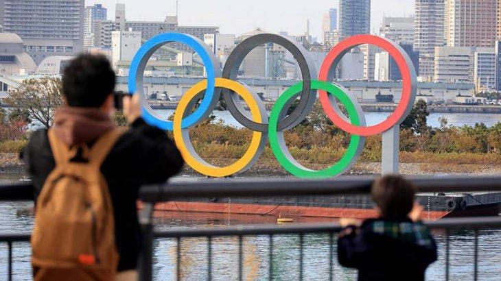 Қазақстан Токиодағы Олимпиада ойындарына қанша млрд теңге жұмсайтыны белгілі болды?