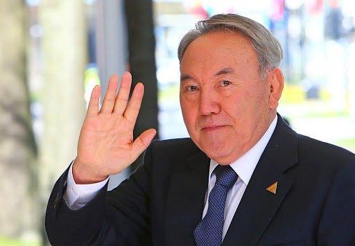 Түркістанда Назарбаевқа ескерткіш орнатылуы мүмкін