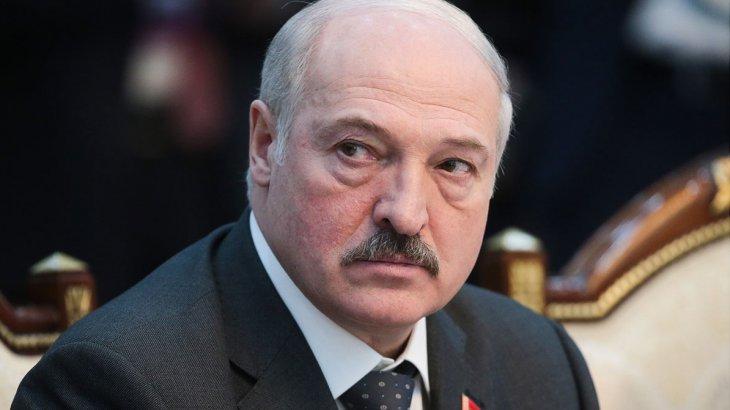 Беларусь оппозициясы Лукашенконың басына бәс тікті