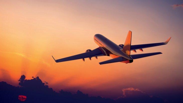 Түркістан-Бішкек рейсі ашылды