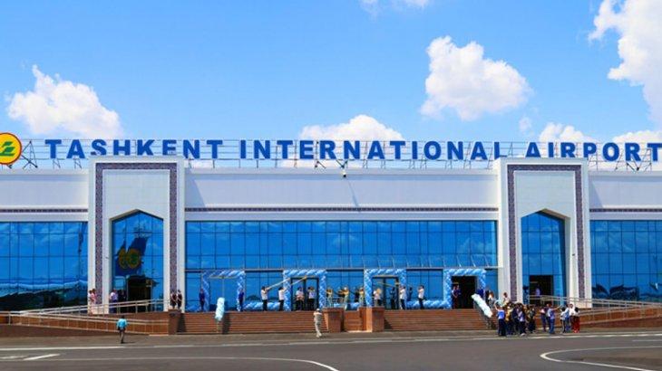 Түркістан-Ташкент бағытында халықаралық рейс ашылады