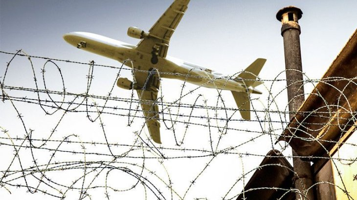 Еуроодақ Беларусь әуе компанияларының рейсін қабылдауға ресми түрде тыйым салды