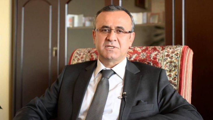 Қырғызстандағы түрік мектептер желісінің жетекшісін Түркияның арнайы қызметі ұрлап кеткен болуы мүмкін