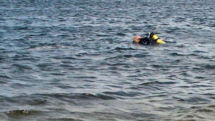 «Қызын құтқармақ болған»: Ақмола тұрғыны суға батып кетті