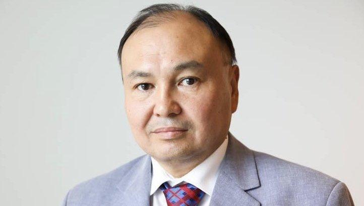 «Тоқаев екі жылда қоғамдық-саяси реформаларға айрықша басымдық берді» - Ерлан Сайыров