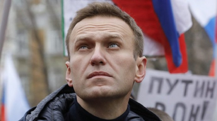 Мәскеу соты Навальныйдың штабтарын «экстремистік ұйым» деп таныды