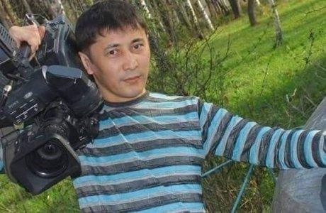 «Алматының бір әуежайында 150 адам бастық болып отыр» - журналист