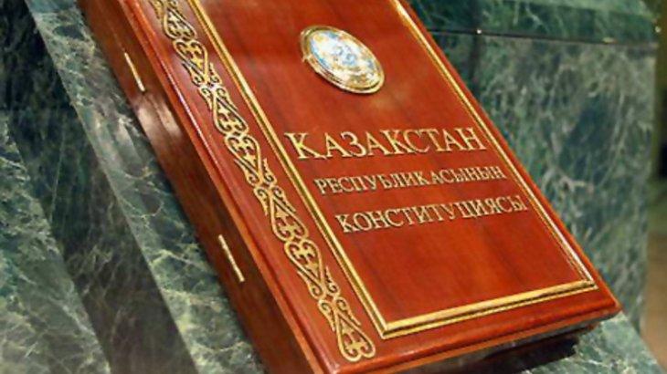 «Астана – Алаш Орда деп аталсын!»: Қоғам белсенділері жаңа бастама көтерді